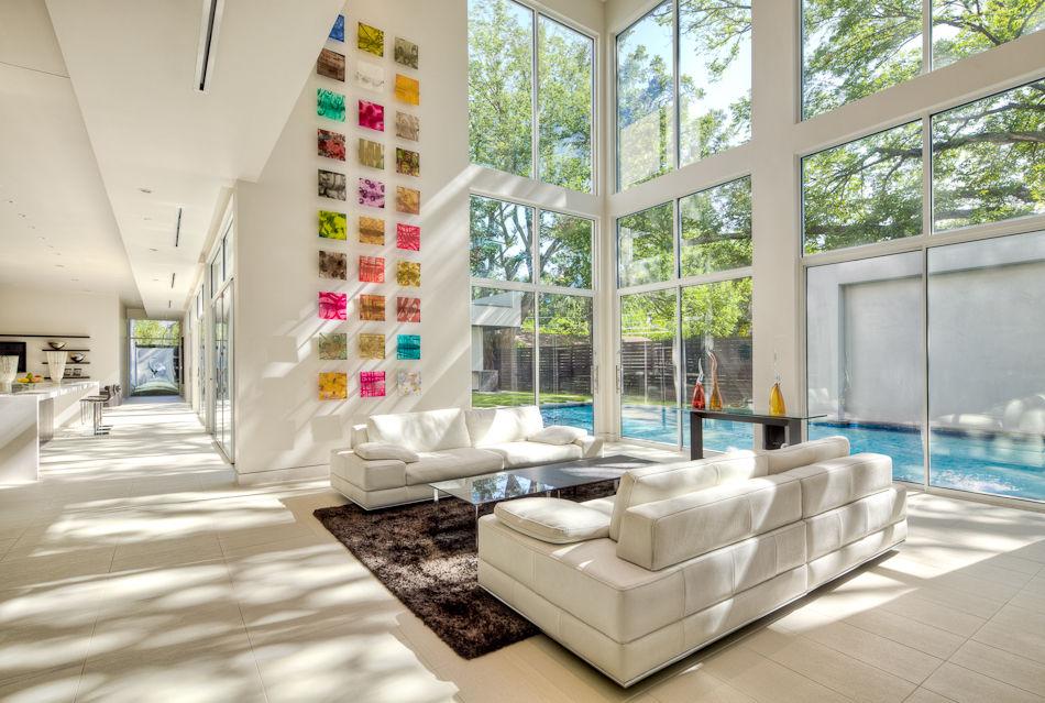 Cantoni Axis House Architecture Amp Interiors Photoblog